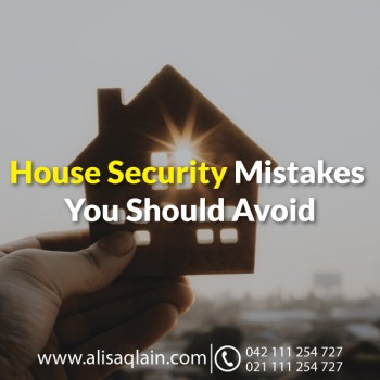 House-Security-Mistakes-You-Should-Avoid