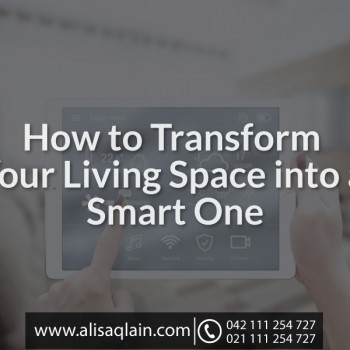 How-to-Transform-Your-Living-Space-into-a-Smart-One