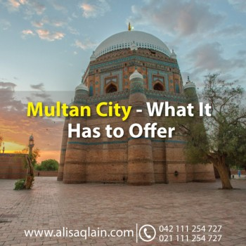Multan-city-What It Has to Offer