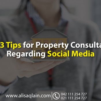 Top-3-tips-for-property-consultants-regarding-social-media