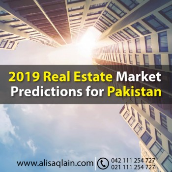 2019-real-estate-market-predictions-for-pakistan