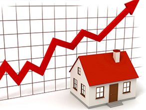 Good signs for Pakistan's real estate market in near future