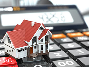 Increase in House Rent Allowance has pushed up rental housing demand