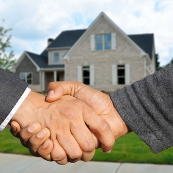 Reasons Real Estate Agent to Sell Your Home
