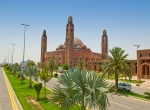 Jamia-Mosque-Sector-C-Bahria-Town-Lahore_800x600