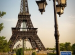 a-picture-of-the-eiffel