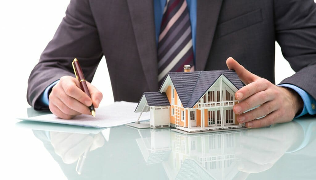 best property dealers in Lahore