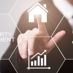 property dealers in Bahria Town