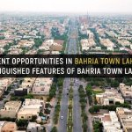 house for sale in Bahria Town Lahore
