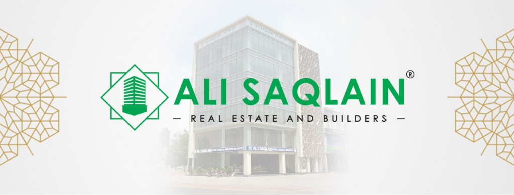 Bahria Town real estate
