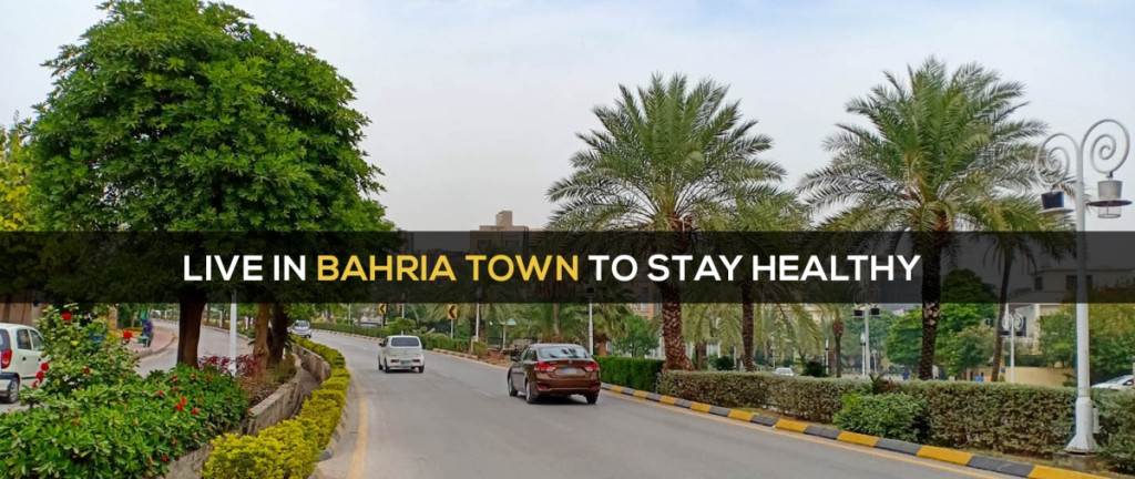 property dealers in Bahria Town Lahore